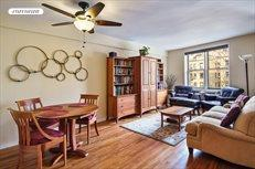 340 HAVEN AVE, Apt. 5B, Washington Heights