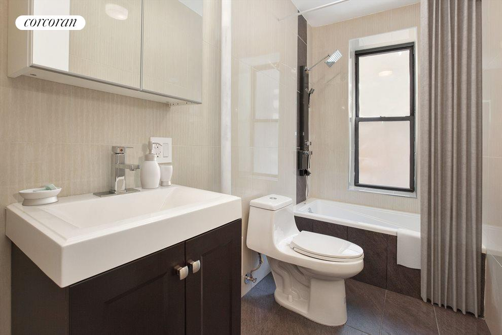 New York City Real Estate | View 2107 Bedford Avenue, #C11 | room 7