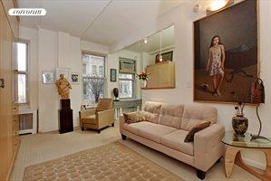 4 Lexington Avenue, Apt. 3F, Gramercy