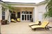 6615 Bristol Lake S, Outdoor Space