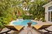 6615 Bristol Lake S, Pool