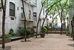 64 East 94th Street, 6C, View