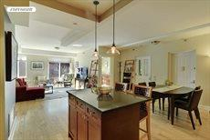 310 2nd Street, Apt. 4D, Park Slope