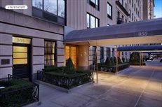 955 Fifth Avenue, Apt. GF, Upper East Side