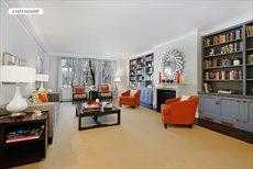 211 CENTRAL PARK WEST, Apt. 2G, Upper West Side
