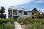 1835 S Ocean Blvd #H, Delray Beach