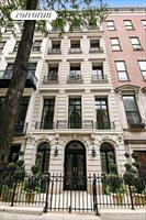 54 East 81st Street, Upper East Side