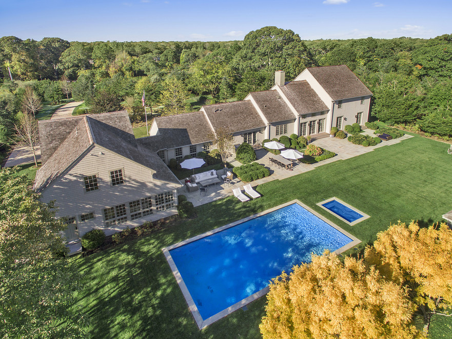 280 Ferry Road, Other Listing Photo