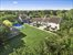280 Ferry Road, Luxurious and Private