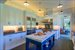 280 Ferry Road, Spacious kitchen
