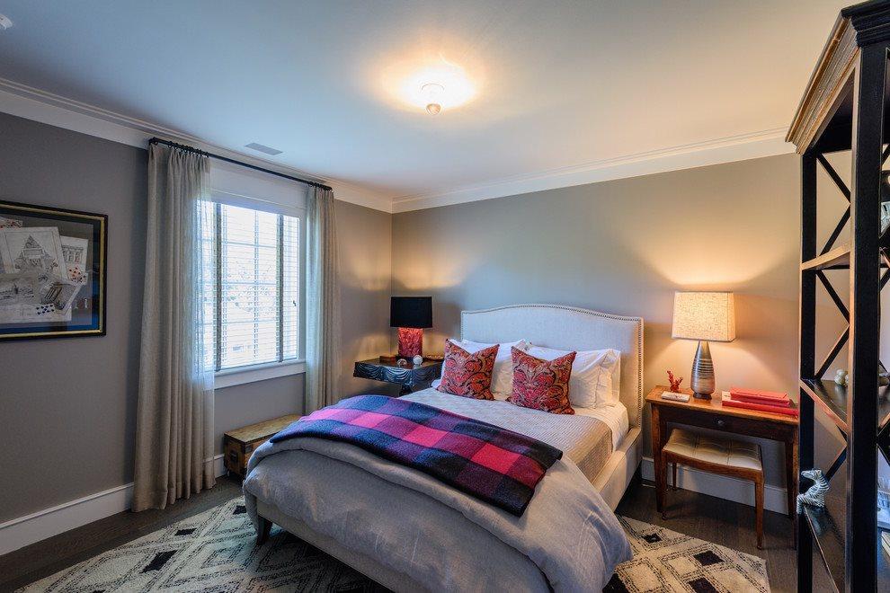 Guest suite 3 of 5