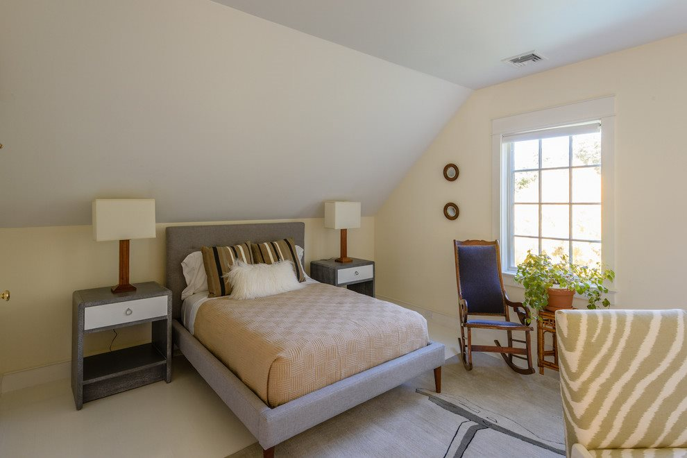 Guest suite 5 of 5