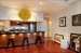 1485 Fifth Avenue, 10H, Kitchen