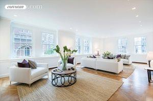 510 Park Avenue, Apt. 5A, Upper East Side