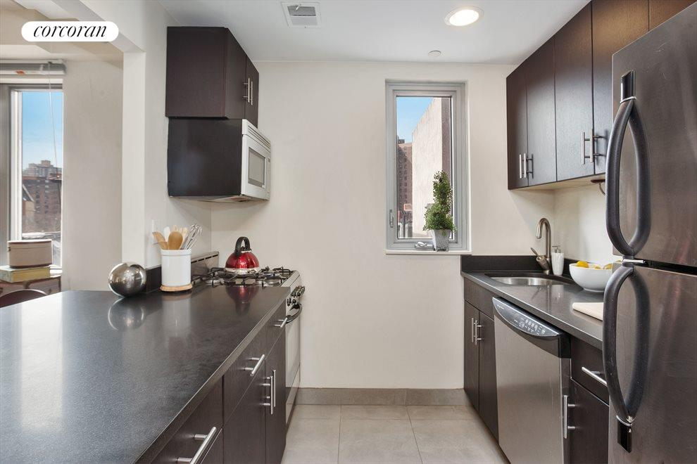 New York City Real Estate | View 1810 Third Avenue, #A8A | room 2