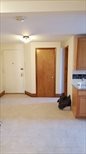 1701 8th Avenue, Apt. 2, Park Slope