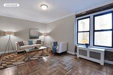 779 Riverside Drive, Apt. B35, Washington Heights