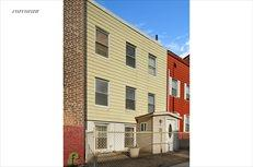 165 13th Street, Gowanus
