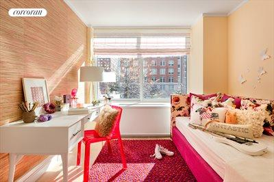 New York City Real Estate | View 212 Warren Street, 18H | room 4