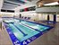 161 West 61st Street, 23G, Olympic Swimming Pool