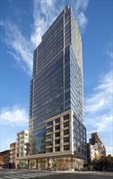 305 East 51st Street, Apt. 30A, Midtown East