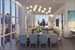 305 East 51st Street, 5B, Party-Dining Room