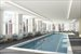 305 East 51st Street, 5B, Swimming Pool