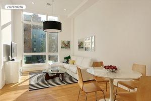 622 Grand Avenue, Apt. 303, Prospect Heights