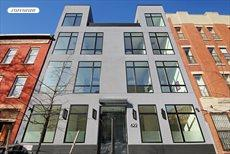 622 Grand Avenue, Apt. 101, Prospect Heights