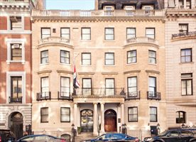 12 East 79th Street, Upper East Side