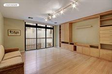 253 West 73rd Street, Apt. E3, Upper West Side