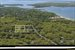 10 Lighthouse Lane - Lot 2, Aerial