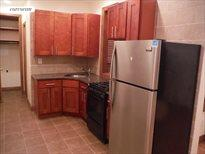 535 45th Street, Apt. 6-C, Sunset Park