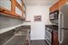 121 East 23rd Street, 20C, Other Listing Photo