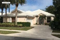 1050 Gator Trail, West Palm Beach
