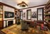 132 East 62nd Street, Other Listing Photo