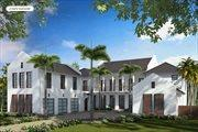 617 Palm Trail, Delray Beach