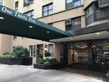 135 East 54th Street, Apt. 7L, Midtown East