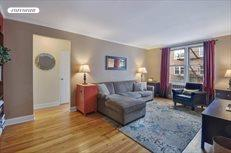 340 HAVEN AVE, Apt. 4P, Washington Heights