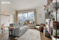 5 Roebling Street, Apt. 3A, Williamsburg