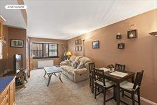 235 East 87th Street, Apt. 10I, Upper East Side