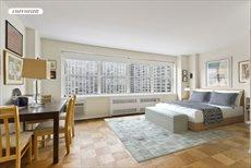 185 West End Avenue, Apt. 16J, Upper West Side