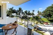 455 Australian Avenue #3 G, Palm Beach