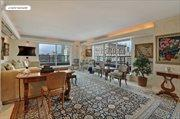 50 East 79th Street, Apt. 16B, Upper East Side