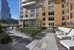 81 Fleet Place, 14E, View