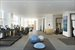 305 East 51st Street, 5B, Floor Plan