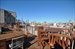 59 Pineapple Street, 6E, Shared roof deck