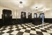 101 Lafayette Avenue, 16G, Recently Renovated Art Deco lobby!