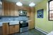203 West 102nd Street, 2F, Kitchen