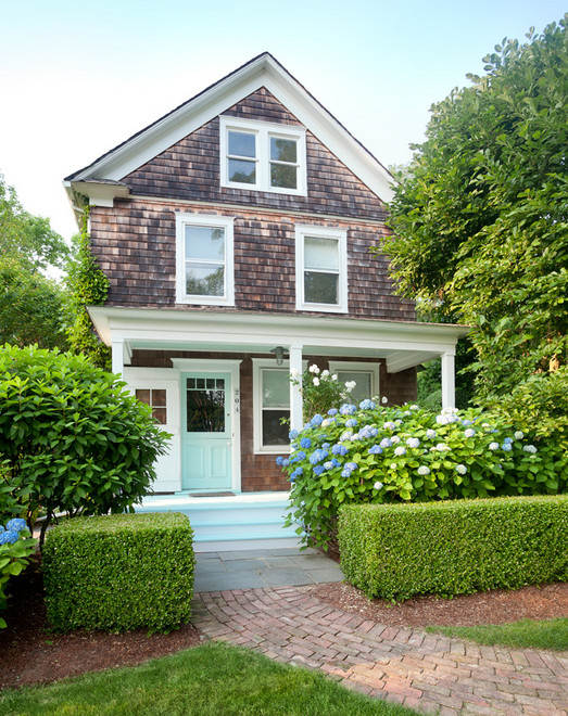204 Newtown Lane, Other Listing Photo